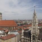 海外「またテロか?」ドイツのミュンヘンで銃乱射事件、10人以上が死亡…海外の反応