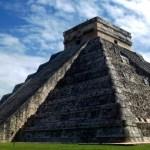 メキシコ大統領がトランプ大統領との首脳会談の中止をツイッターで発表…海外の反応