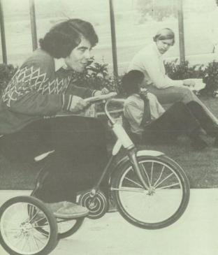 1974-san diego14