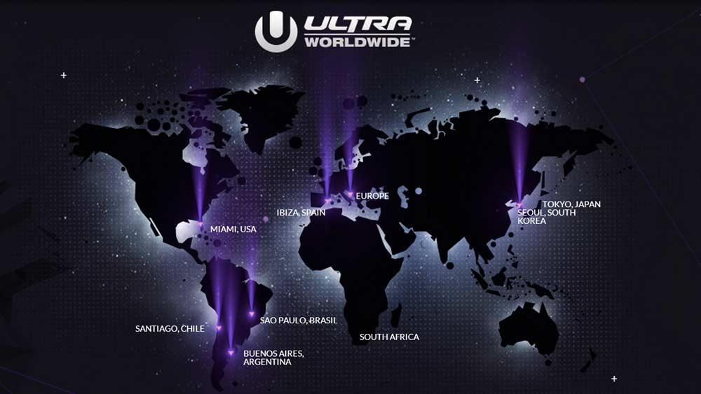ultraworldfeat
