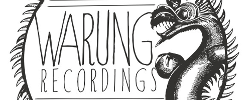 WARUNG-REC