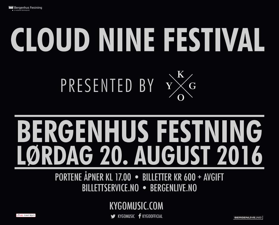 kygo-festival-cloud-nine