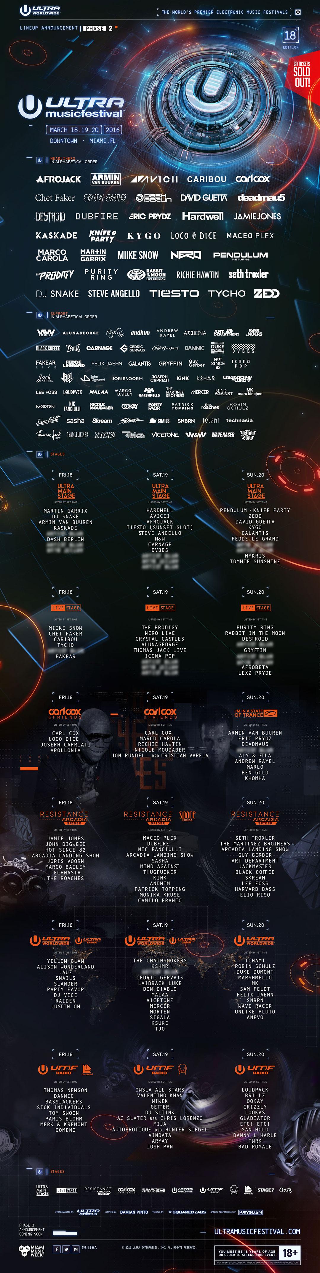 Ultra-Music-festival-Miami-2016-