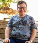 Clênio Martins