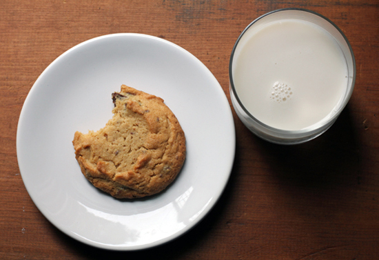milkcookie