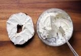 DIY Cream Cheese