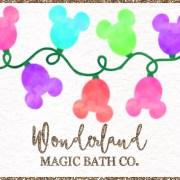wmbc christmas lights giftcard23