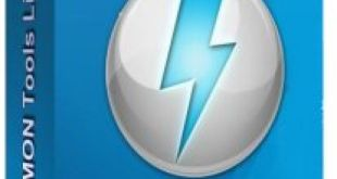 DAEMON Tools Lite 10 Serial Number