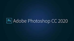 Adobe Photoshop 2020 Free Download