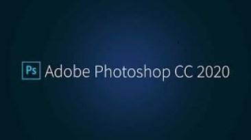 Adobe Photoshop 2020 Free Download