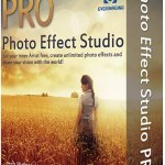 Photo Effect Studio Pro Free Download