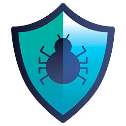 Antivirus VK Pro 6.1.0 Crack Free Download