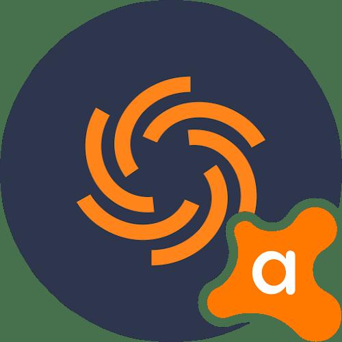 Avast Cleanup Premium 20.1.9481 Crack Free Download