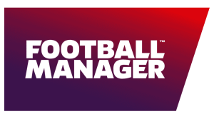 Football Manager 2021 Crack Free Download