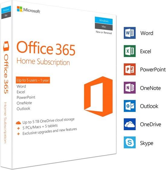 Microsoft Office 365 Crack Serial Key