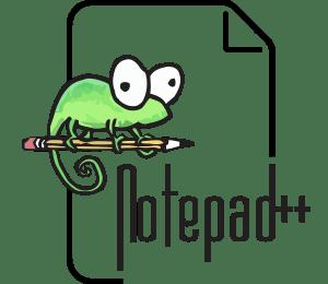 Notepad++ 7.9.3 Crack Free Download
