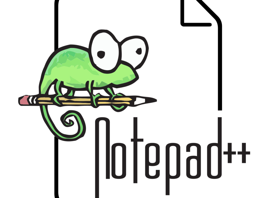 Notepad++ 7.9.3 Crack Free Download