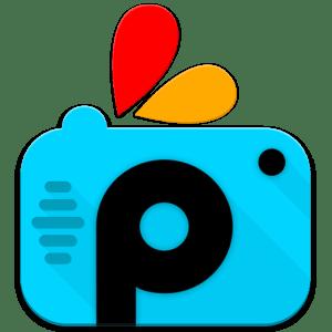 PicsArt Photo Studio v16.5.1 Crack Free Download