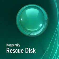 Kaspersky Rescue Disk 2021 Crack Free Download
