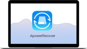 Apowersoft ApowerRecover 1.0.7.0 Crack Full Key Download 2021 Latest