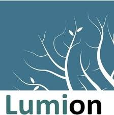 Lumion Pro 12.1 Crack Free Download