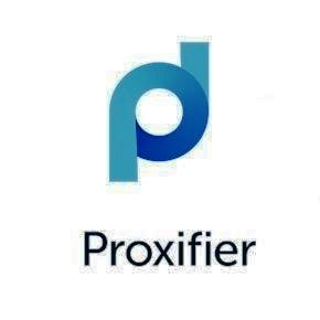 Proxifier 3.42 Crack + Serial Key & Registration Key {Linux/Mac/Windows}