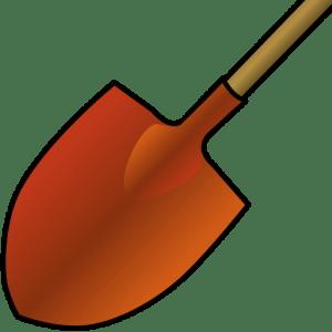 DiskDigger pro 1.43.67.3083 Crack Free Download