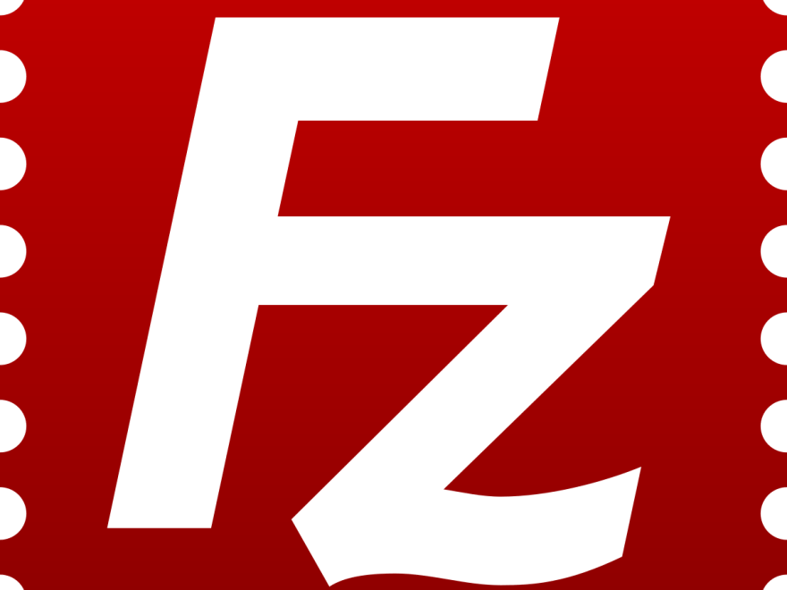 FileZilla Pro 3.54.1 With Crack Download