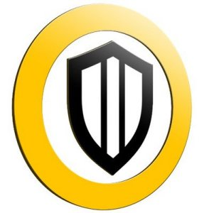 Symantec Endpoint Protection 14.3.4615.2000 With Crack