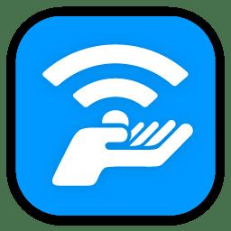 Connectify Hotspot Pro 2021 Crack + License Keys