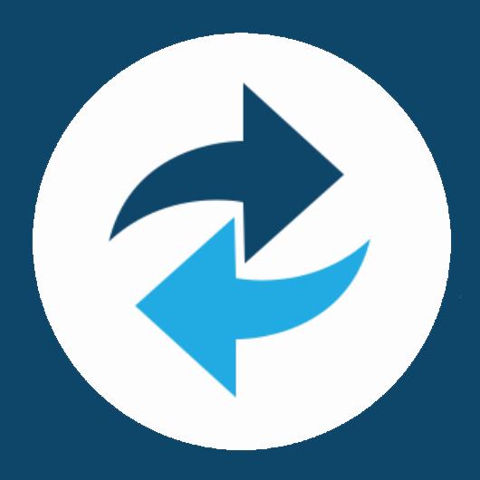 Macrium Reflect Crack + Activation Key