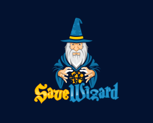 Save Wizard PS4 2021 Crack With License Key