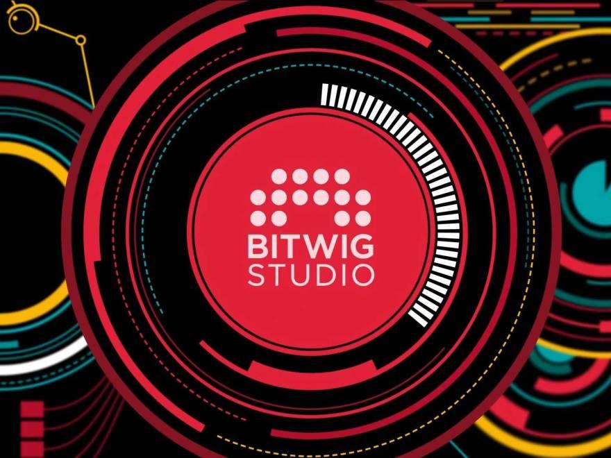 Bitwig Studio 4.0.1 Crack With Torrent License Key 2021