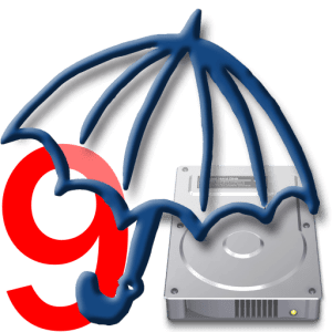 Tri-BACKUP Pro 9.1.7 Full Crack