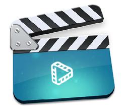 Windows Movie Maker v9.8.0.0 Crack Full Version