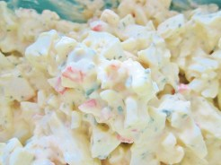 anne-of-green-gables-egg-salad-e-3390