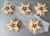 peter-pan-fairy-dust-star-cookies-d-8235