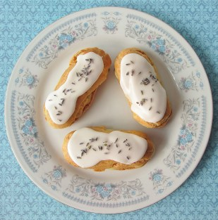 secret-garden-lavender-lemon-eclairs-d-0154