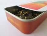 awr-taste-test-tea-party-0922