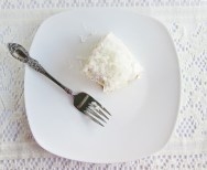 series-of-unfortunate-events-coconut-cake-d-5391