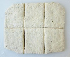 moby-dick-ships-biscuits-hardtack-sd-1335