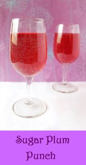 nutcracker-sugar-plum-punch-br-pinterest