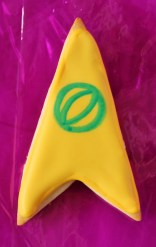 star-trek-original-series-insignia-cookies-d-3668
