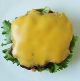 amelias-notebook-cleos-burger-e-4695