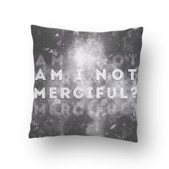 illuminae-cushion