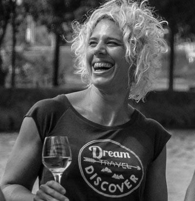 Annemarie Konijn | www.ikwilmeerreizen.nl