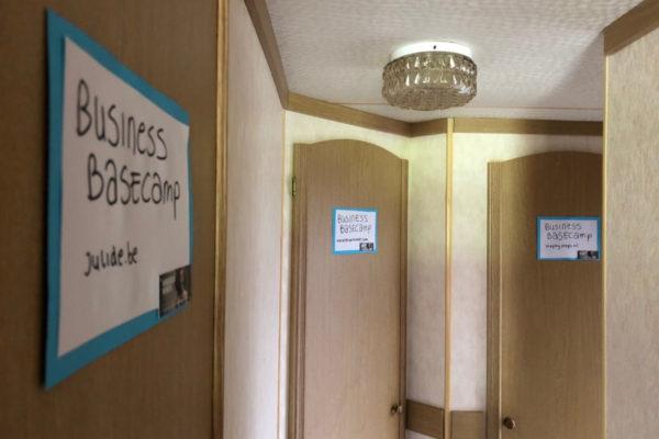 Locatie Business Bootcamp Nederland   Wonderlijk Werken