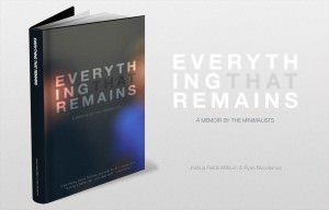 Everything-That-Remains-Joshua-Fields-Millburn-Book-Cover1