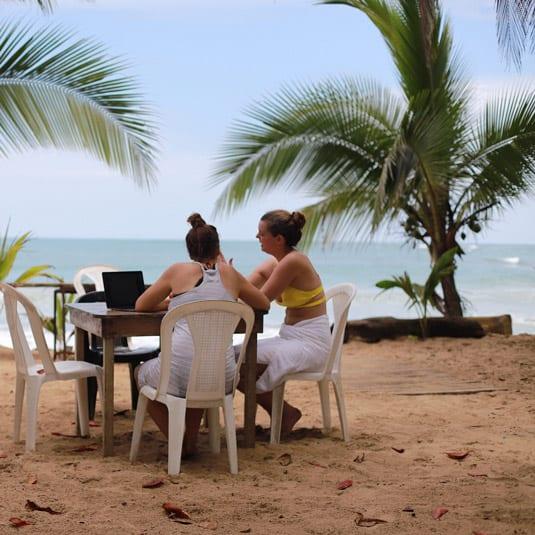 Wonderlijk-Werken-Business-Bootcamp-Zakelijke-Training-Costa-Rica---Nieuwe-naam-bedenken