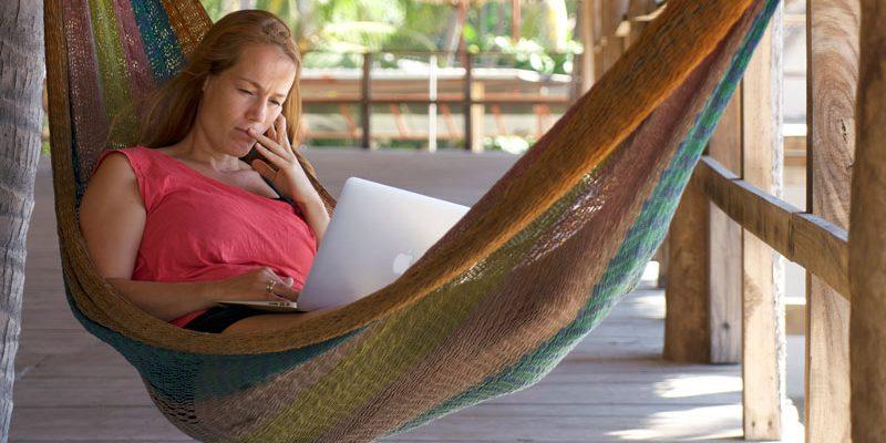 diana-digital-nomad-wonderlijk-werken-online-training